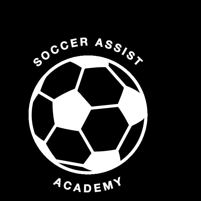 Soccer Assist Academy